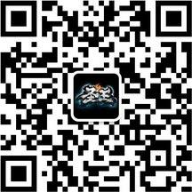 关注官方微信赢大奖